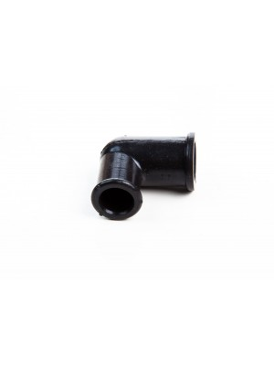 GROMMET REPLACEMENT FOR MODELS 67838 AND 692189