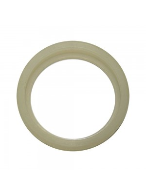 CYLINDER SEAL FITS MAX CN55 AND CN70