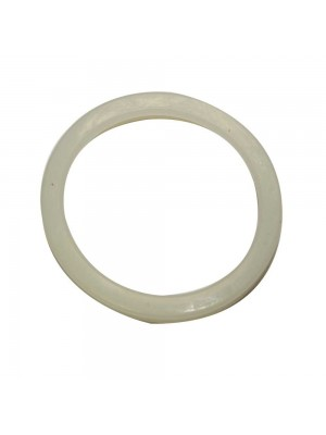 CYLINDER SEAL FITS MAX CN70