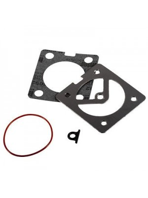 AIR COMPRESSOR REPLACEMENT GRAPHITE GASKET KIT