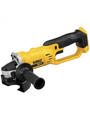 """20V MAX* LITHIUM ION 4-1/2"""" GRINDER (TOOL ONLY)"""