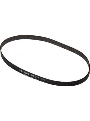 DEWALT N011005 Replacement Drive Belt for 919.167630, 919.167620, 919.167700 Air Compressors