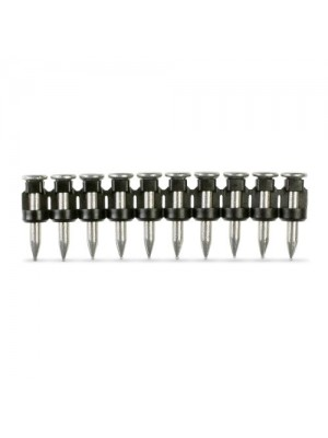 """Simpson Strong-Tie GDPS-75KT 3/4"""" Pins (1.000 PINS EACH BOX)"""